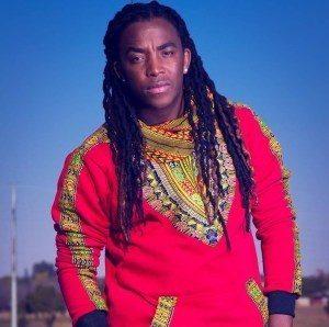Jackie Queens – Mwanangu (Andyboi Remix)