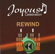 Joyous Celebration – Siliwelile
