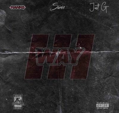 Just G – 3 Way