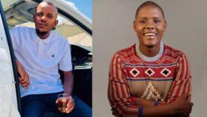 Kabza De Small – Asambeni Ft. Samthing Soweto