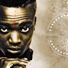 King Monada – Bo Mma Ngwana
