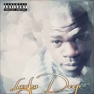Lazba Deep & Absolute Lux_Mr427 – Technikon (GhettoBass Gruv)