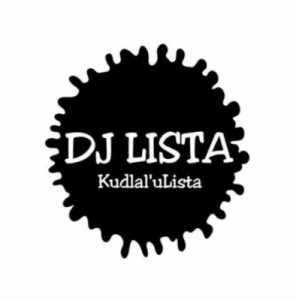 Liista – Infectious (afro tech)