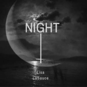 Lisa – Night Ft. LaSauce