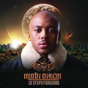 Mobi Dixon – Abantu (DJ Vitoto's OMG Mix) Ft. Samthing Soweto