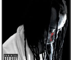 Pappy Thrill – Ray Ceeh (feat. Buffalo Souljah)