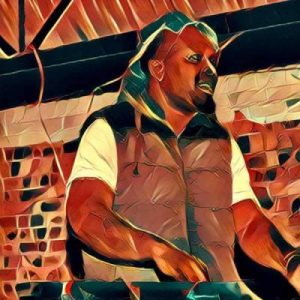 Prince Kaybee – Gugulethu (KqueSol Visitors Mix) Ft. Indlovukazi, Supta & Afro Brothers