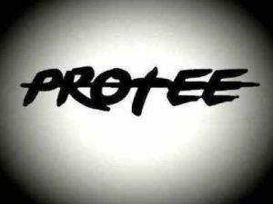 Pro-Tee – KMIX Radio (Los Angeles U.S) Guest mix