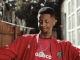 Rapper Emtee Confirms His Departure From Ambitiouz Entertainment Record