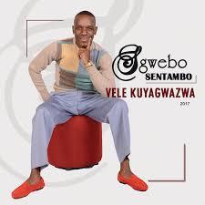 Sgwebo Sentambo – Inyanga Edumile