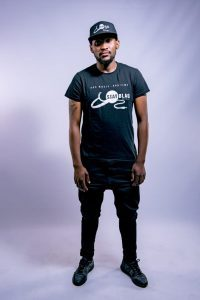 Simple Tone – Ukhozi FM Guest Mix