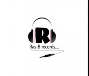 Sir Hloks SA & Starwa SA – Unborn Child (Original Mix)