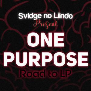 Svidge no Liindo – One Purpose (Road To LP)