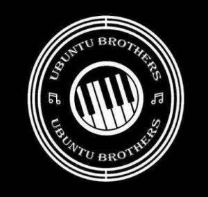 Ubuntu Brothers – Soul Ft Caltonic SA
