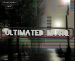 Ultimated Musiq & Dj Skills Shongo Drum – Harmoney (Amapiano) Ft. Magnetic Points