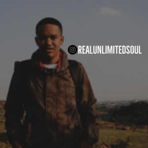 Unlimited Soul – Soulified (Tribute To Kelvin Momo & SoulMc Nito-S)