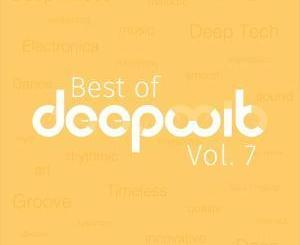 VA – Best of DeepWit, Vol. 7