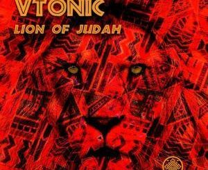 Vtonic – Lion of Judah (Original Mix)