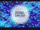 Zeecho & EQ Boi – Bayesaba Ft. MissTwaggy