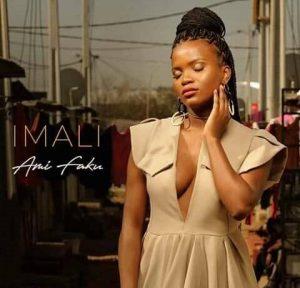 Ami Faku – Imali (feat. Blaq Diamond)