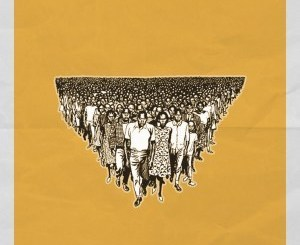 Bekzin Terris – Unity (Original Mix)