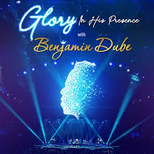 Benjamin Dube – Messiah (feat. Collin Damans)