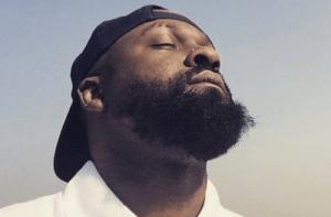 Blaklez – DMX Prayer (Remix) (Snippet) Ft. Emtee, Zakwe, Tshego & Jayhood