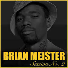 Brian Meister – Session 23 (Brian Meister's Spiritual Experience with Caiiro, 2019)