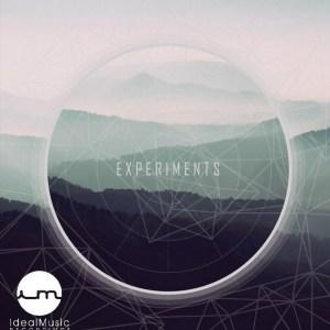 CarpeDiem SA – Experiments