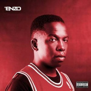 DJ Enzo – Gone (feat. TTGO & Carvo Cardo)