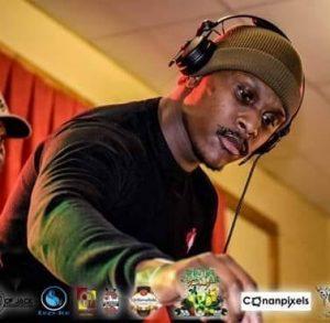 DJ Kent – The WeeKent Mix (30.09.2019)