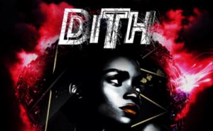DJ Portia – #DITH Club Jazz Tribute Mix