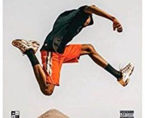 DJ Stylagang – Nascar (feat. Crush)