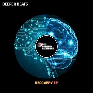Deeper Beats – Recovery