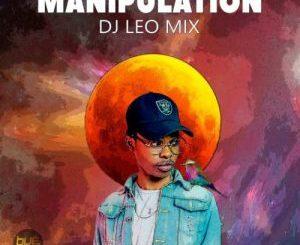 Dj Léo Mix – Manipulation