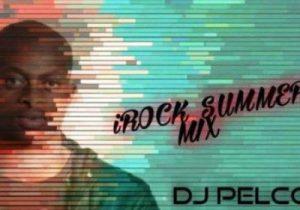 Dj Pelco – iRock Summer Mix (2019)