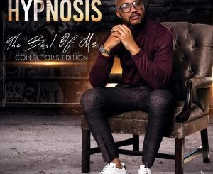 Hypnosis – The Best of Me (Collector's Edition)