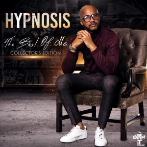 Hypnosis – Come Closer Ft. Ole & Dvine Brothers