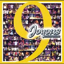 Joyous Celebration – Joyous Celebration, Vol. 9