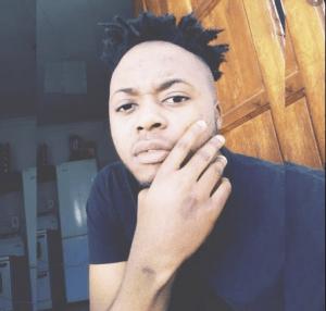 Kelvin Momo – Saka Ngwanaya (Dance Mix)