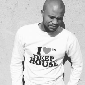 KnightSA89 & Major P – Deeper Soulful Sounds Vol.72 (2Hours MidTempo Mix) [MIXTAPE]