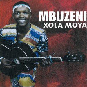 Mbuzeni – Ivangeli