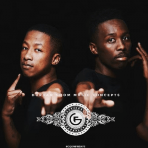 Newlandz Finest – Spring Mix (Strictly Gqom)