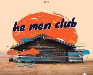 OU – He Men Club