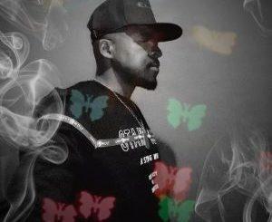Peace Maker – Dankie Mpilo