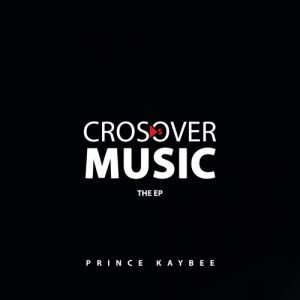 Prince Kaybee – Living On This Love Ft. Zhao