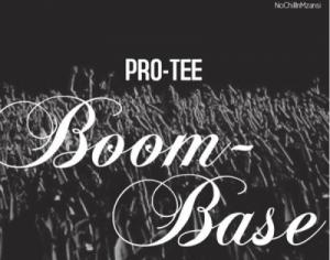 Pro-Tee – Long Live IGqomi