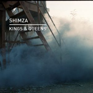 Shimza – Kings and Queens