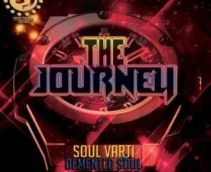 Soul Varti & Demented Soul – The Journey