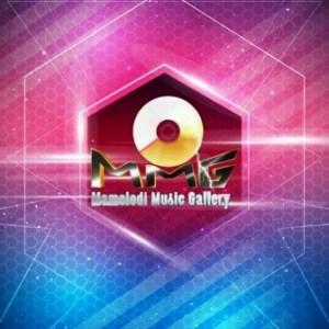 Team Konka Bokamoso & Karabo – Ashole wa Swenka (Vocal Mix) Soul MusiQ